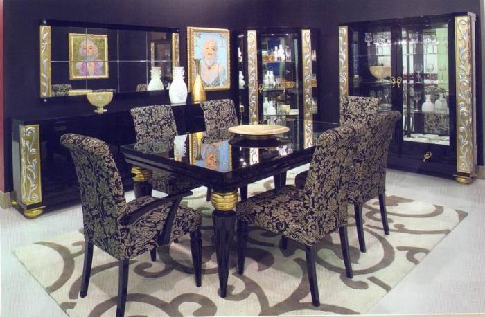 Мебель Для Гостиной В Караганде