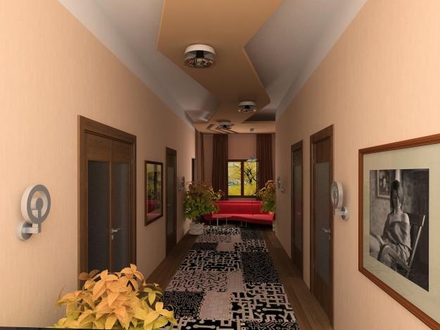 краска для стен прихожей комнаты термобелье имеет